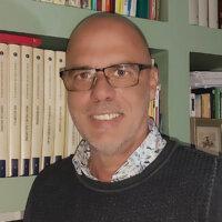 Gianfranco Mastrangelo CEO di KUBES