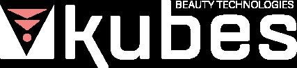 logo_web-450-negativo.png