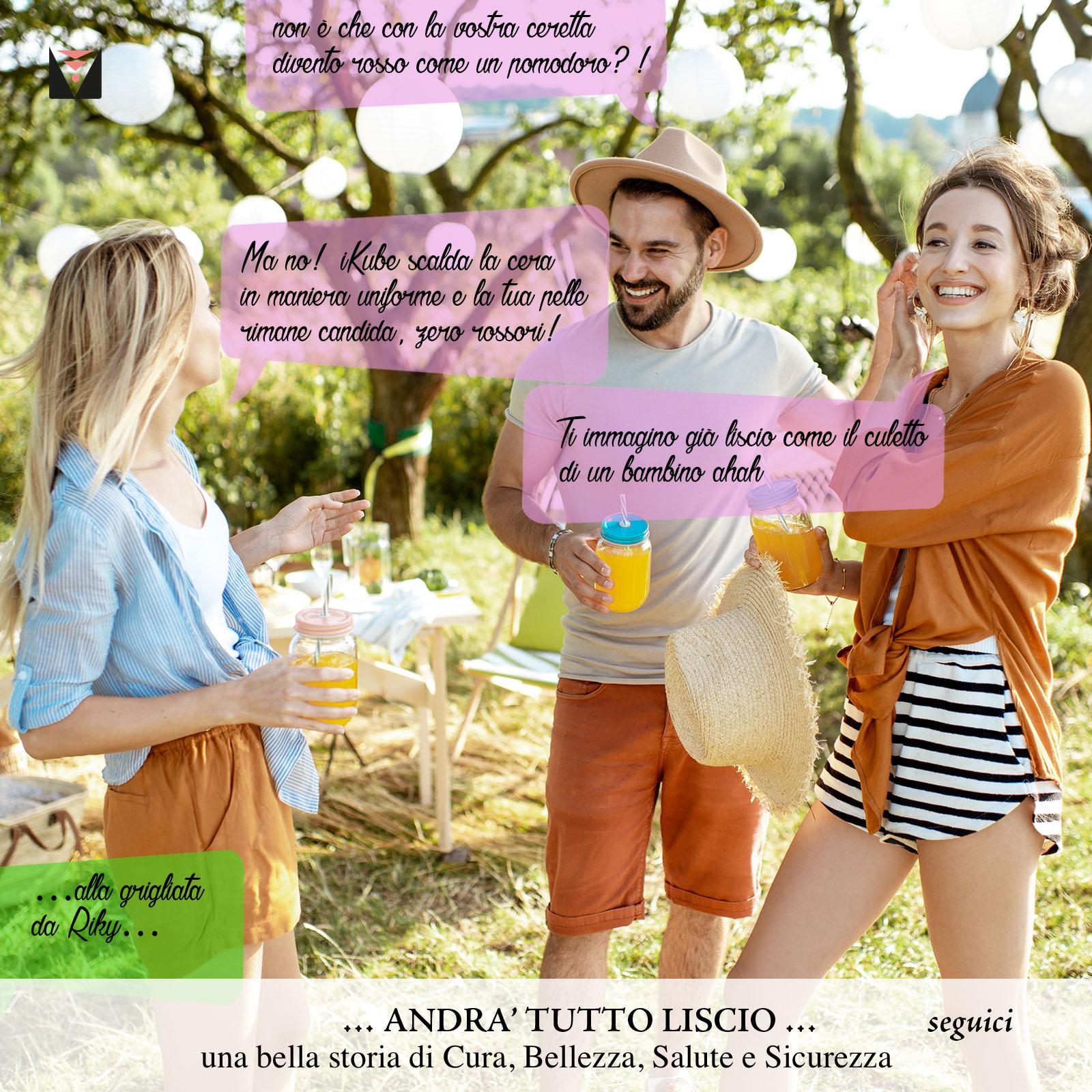 Andra_tutto_liscio_Kubes_solutions